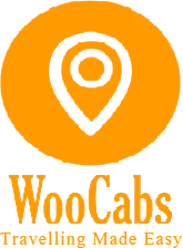 WooCabs Home